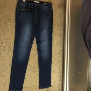 Kan Can jeans size 11/29